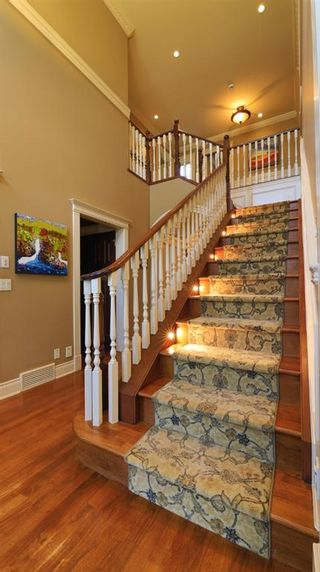 Photo 7: 624 Crescent Road NW in Calgary: Rosedale Detached for sale : MLS®# A1108385