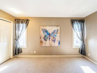 Photo 27: 2029 3 Avenue NW in Calgary: West Hillhurst Detached for sale : MLS®# C4291113