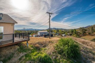 Photo 17: House for sale : 3 bedrooms : 14066 Yucca Street in Jamul