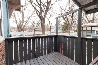 Photo 31: 222 29th Street West in Saskatoon: Caswell Hill Residential for sale : MLS®# SK852033