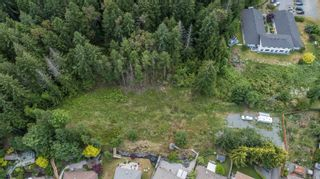 Photo 25: Lot A Ash Rd in : Du Chemainus Land for sale (Duncan)  : MLS®# 878386