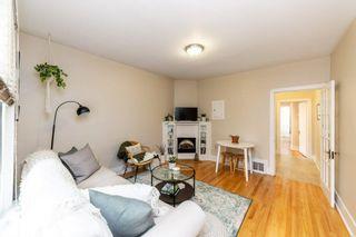Photo 3: 11229 99 Avenue in Edmonton: Zone 12 House Fourplex for sale : MLS®# E4252160