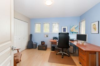 """Photo 10: 4 2978 WHISPER Way in Coquitlam: Westwood Plateau Townhouse for sale in """"WHISPER RIDGE"""" : MLS®# R2300463"""