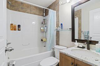 Photo 37: 42011 TWP RD 624: Rural Bonnyville M.D. House for sale : MLS®# E4226514