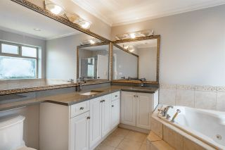Photo 18: 6222 126B Street in Surrey: Panorama Ridge House for sale : MLS®# R2560980
