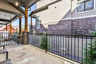 Photo 13: 11 108 Montane Road: Canmore Row/Townhouse for sale : MLS®# A1142478