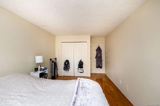Photo 14: 301 1053 Balmoral Rd in : Vi Central Park Condo for sale (Victoria)  : MLS®# 871973