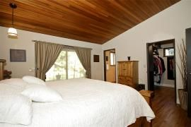 Photo 28: 34741 IMMEL Street in Abbotsford: Abbotsford East House for sale : MLS®# F1321796