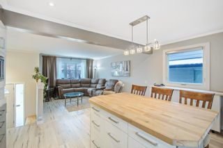 Photo 7: 4131 Doverview Drive SE in Calgary: Dover Detached for sale : MLS®# A1063702