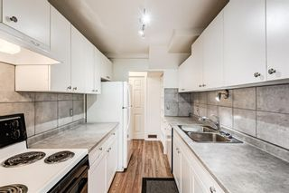 Photo 14: 2 6124 Bowness Road in Calgary: Bowness Row/Townhouse for sale : MLS®# A1114924