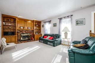Photo 17: 9293 SANTANA Crescent NW in Calgary: Sandstone Valley Detached for sale : MLS®# A1019622