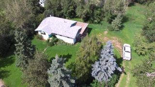Photo 2: 30035 RGE Rd 14: Rural Mountain View County Detached for sale : MLS®# A1021725