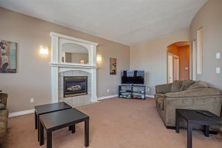 Photo 17: 46439 LEAR Drive in Chilliwack: Promontory House for sale (Sardis)  : MLS®# R2566447