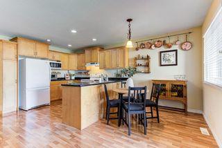 Photo 11: 24017 109 Avenue in Maple Ridge: Cottonwood MR House for sale : MLS®# R2615722