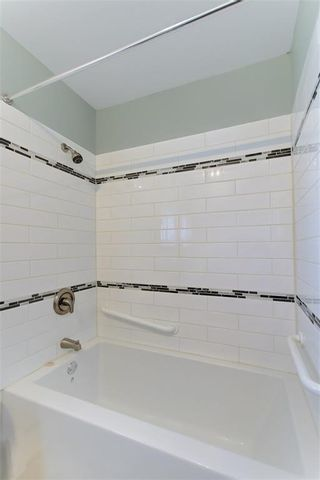 Photo 30: 141 6919 Elbow Drive SW in Calgary: Kelvin Grove Apartment for sale : MLS®# C4239250