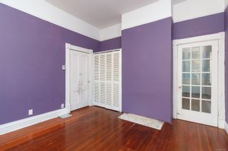 Photo 9: 27 South Turner St in Victoria: Vi James Bay House for sale : MLS®# 870967