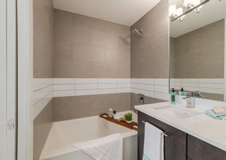 Photo 16: 305 836 Royal Avenue SW in Calgary: Lower Mount Royal Apartment for sale : MLS®# A1146354