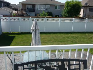 Photo 31: 604 Forester Crescent in Tisdale: Residential for sale : MLS®# SK839147