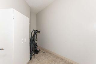 Photo 15: 334 4210 139 Avenue in Edmonton: Zone 35 Condo for sale : MLS®# E4261806