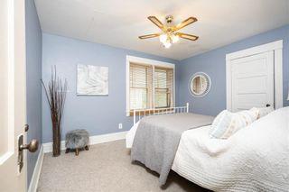 Photo 17: 578 Sherburn Street in Winnipeg: West End Residential for sale (5C)  : MLS®# 202114645