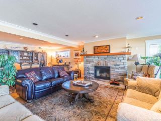 Photo 6: 2600 Randle Rd in : Na Departure Bay House for sale (Nanaimo)  : MLS®# 863517