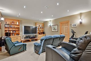 Photo 18: 853 Silvertip Heights: Canmore Detached for sale : MLS®# A1141425
