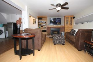 """Photo 16: 10144 WEDGEWOOD Drive in Chilliwack: Fairfield Island House for sale in """"Fairfield"""" : MLS®# R2520603"""