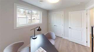 Photo 21: 3327 Hawks Crescent, in Westbank: House for sale : MLS®# 10229010