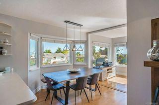 Photo 5: 6291 Groveland Dr in : Na North Nanaimo House for sale (Nanaimo)  : MLS®# 885420