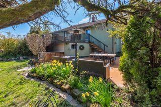 Photo 10: 734 Newbury St in Saanich: SW Gorge House for sale (Saanich West)  : MLS®# 837827
