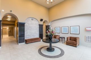 """Main Photo: 1706 280 ROSS Drive in New Westminster: Fraserview NW Condo for sale in """"The Carlyle"""" : MLS®# R2622181"""