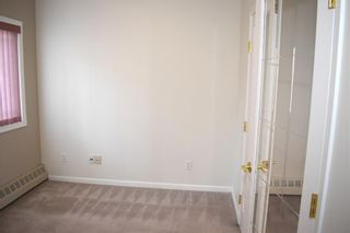 Photo 5: 202 43 Westlake Circle: Strathmore Apartment for sale : MLS®# C4300967