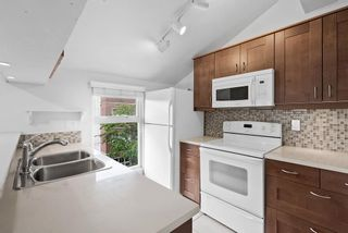 Photo 19: 404 888 W 13TH Avenue in Vancouver: Fairview VW Condo for sale (Vancouver West)  : MLS®# R2574304