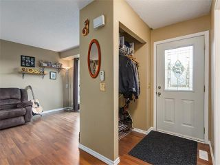 Photo 3: 96 FALTON Way NE in Calgary: Falconridge House for sale : MLS®# C4072963