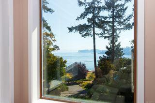 Photo 19: 10849 Fernie Wynd Rd in : NS Curteis Point House for sale (North Saanich)  : MLS®# 855321