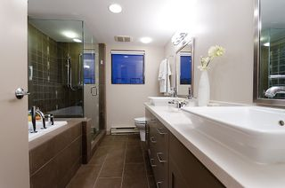 """Photo 28: 800 5890 BALSAM Street in Vancouver: Kerrisdale Condo for sale in """"CAVENDISH"""" (Vancouver West)  : MLS®# V912082"""