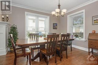 Photo 7: 11 UNION STREET N in Almonte: House for sale : MLS®# 1258083