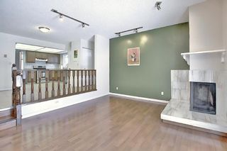 Photo 6: Summerlea House for Sale - 9212 177A ST NW