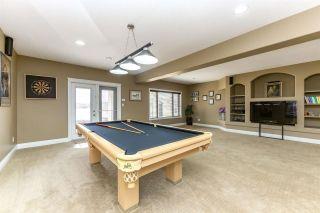 Photo 33: 116 SHORES Drive: Leduc House for sale : MLS®# E4237096