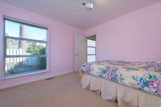 """Photo 19: 2125 LAWSON Avenue in West Vancouver: Dundarave House for sale in """"Dundarave"""" : MLS®# R2329676"""
