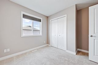 Photo 31: 114 351 Monteith Drive SE: High River Row/Townhouse for sale : MLS®# A1102495