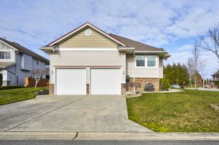 Photo 29: 2773 272A STREET in Langley: Aldergrove Langley House for sale : MLS®# R2540868