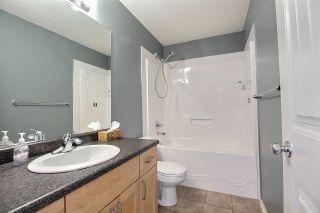 Photo 13: 111 RIDEAU Crescent: Beaumont House for sale : MLS®# E4225570