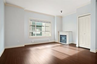 Photo 4: 44 7393 TURNILL Street in Richmond: McLennan North Townhouse for sale : MLS®# R2543381