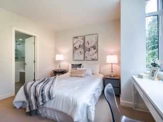 Photo 16: TH4 2789 SHAUGHNESSY Street in Port Coquitlam: Central Pt Coquitlam Townhouse for sale : MLS®# R2491452