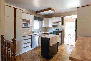 Photo 12: 12102 39 Street in Edmonton: Zone 23 House for sale : MLS®# E4255417