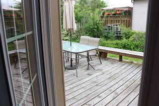 Photo 21: 551 Ewing Street in Cobourg: House for sale : MLS®# 131637