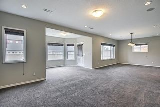 Photo 40: 108 RAINBOW FALLS Lane: Chestermere Detached for sale : MLS®# A1136893