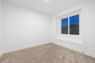 Photo 27: 4476 STEPHEN LEACOCK Drive in Abbotsford: Abbotsford East House for sale : MLS®# R2618376
