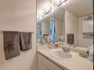 Photo 15: 703 327 Maitland St in : VW Victoria West Condo for sale (Victoria West)  : MLS®# 875643